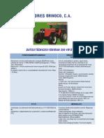 Veniran_399_4WD