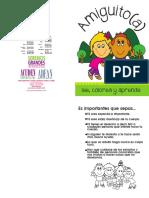 Libro de colorear maltrato 2015.pdf