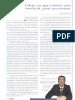 Artigo-ACM-Revista-Carne.pdf