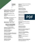 LEGISLATIVE DEPARTMENT CONGRESS OF THE PHILIPPINES.docx