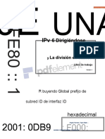 IPv6-Addressing-And-Subnetting Albaracin Calderon Roman Tipan (1).en.es
