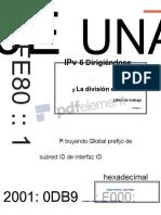IPv6-Addressing-And-Subnetting Albaracin Calderon Roman Tipan (1).en.es