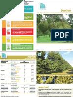 34-Tanaman-Durian_Compressed.pdf