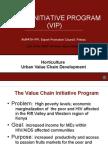 Ampath PDF-Voice Over Revised