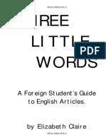 Three Little Words.pdf