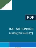 comparisonc++,php FULLTEXT01