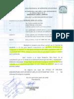 Documento Yohana