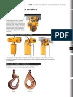 Datos Tecnicos 125a5 Tecle Electrico.pdf
