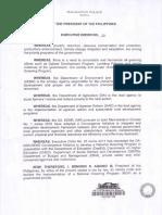 EO26s20011_NGP.pdf