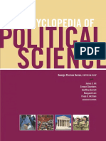 220316894-The-Encyclopedia-of-Political-Science-Set.pdf
