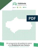 ADELANTE ANDALUCIA.pdf