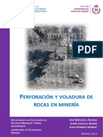 PERFORACION_Y_VOLADURA.pdf