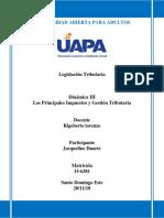 legislacion tributaria tarea 3.docx