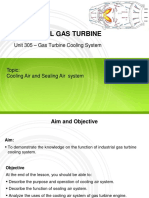 Industrialgasturbineaircoolingsealingsys 5th 151103023358 Lva1 App6891
