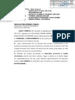 Exp. 02389-2018-0-1501-JR-CI-01 - Resolución - 103584-2018
