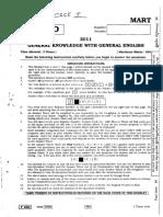 MART.pdf