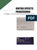 BossGT-xSet-upv02.pdf