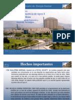 FRX_CSEN.PDF