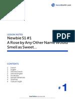 NB_S1L1_033108_fpod101.pdf