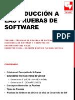 2013A_TPSW_IntroduccionPruebasDeSoftware.pdf