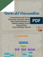 teoradelpsicoanlisis-100401100213-phpapp01