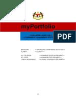 Templat_Kosong_PKPA_myPortfolio_-_A4