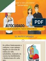 autocuidado-101201130743-phpapp02.pptx
