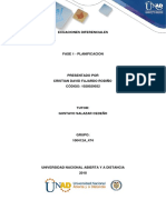 Fase1_Ecucaciones Diferenciales.docx