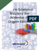 ANUÁRIO-ESTATÍSTICO-ABRACOPEL-2013-2016_versão-final (1).pdf