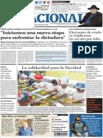 El Nacional (6)