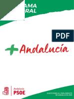 PSOE A