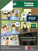 Comic_SIAGIE.pdf