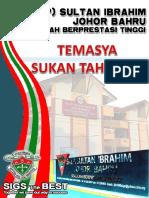 Cover Fail Sukan