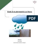 etude_de_la_pluviometrie_au.pdf
