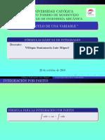 Integrales Trigonometricas.ps
