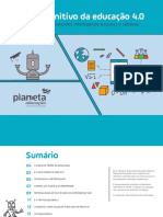 eBook Educacao4.0 Planneta