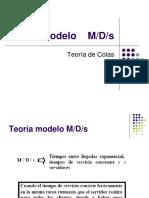 mds.pptx