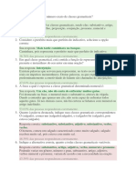 ATIVIDADES CLASSES GRAMATICAIS 2.pdf