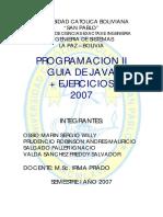 guia_de_ejercicios_java_resueltos.pdf