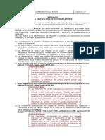 Ley de Impuesto a La Renta Capitulo IX