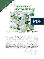 edoc.site_formulariodermocosmetico.pdf