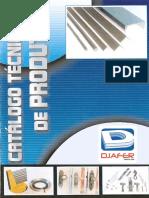 CatalogoDjafer.pdf