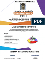 mejoramiento_continuo.ppt