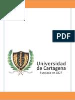 EJEMPLO DE PAIS SUFRIENDO HIPERINFLACION.docx