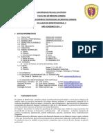 311439711-silabo-morfo-2.docx