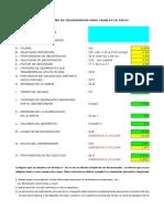 desarenador-para-canales-de-riego-12352 - copia - copia.xls