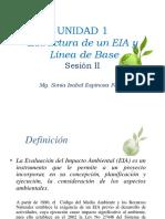 2-Estructura de Un EIA