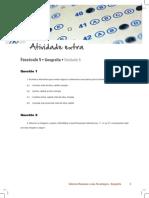 Unids 9_10_Fascículo 5 (1)