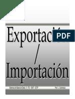 Manual SQL1