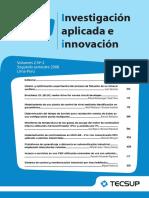 CompendioT2_nov+2008 VOL 2.pdf